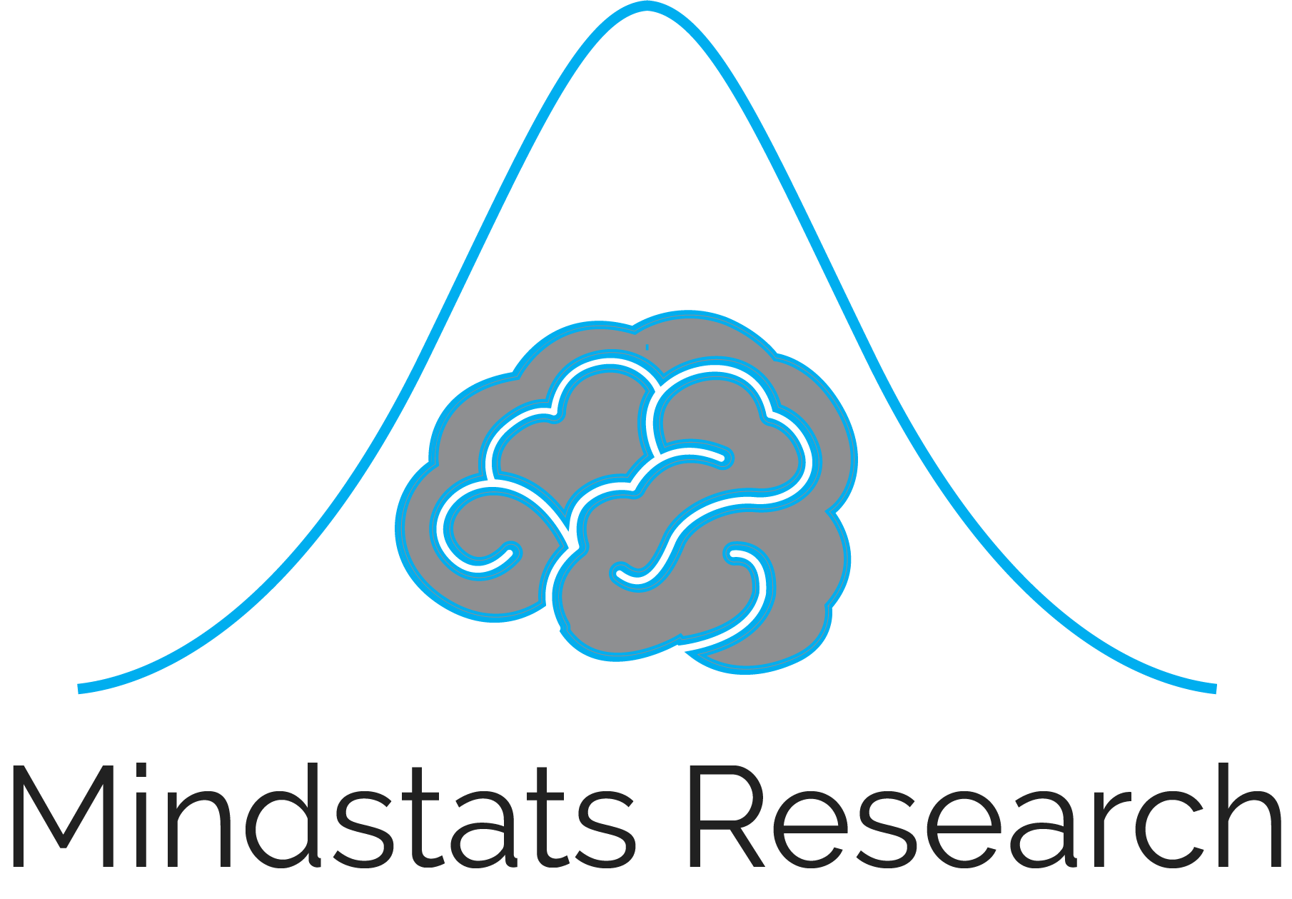 Mindstats Research
